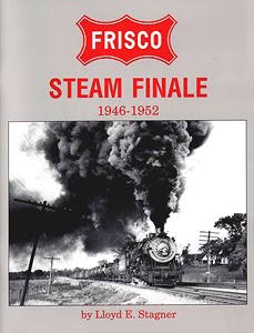 Frisco Steam Finale